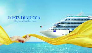 diadema 1