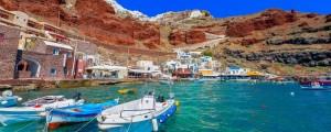 photo-grece-3