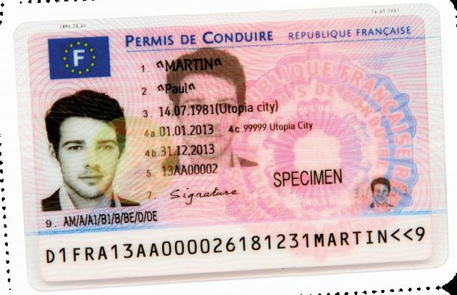 permis_conduire_B-1