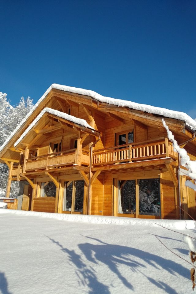 chalet-ancolie-serre-chevalier_1