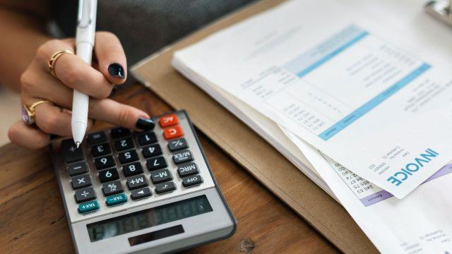 bilan-comptable-1