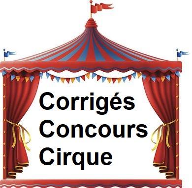 corrige_04