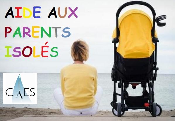 parent_isolé