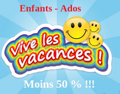 image_garde_vacances