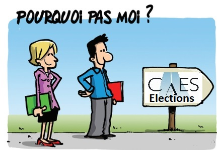 elections_02